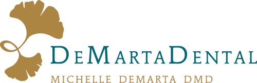 DeMarta Dental